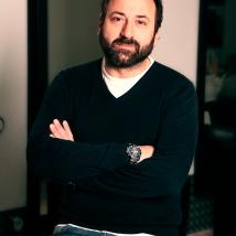 Miguel Ángel Márquez
